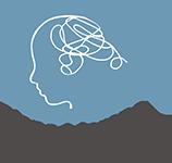 Diana Moreno - Psicologia Clínica - Terapia Familiar e de Casal